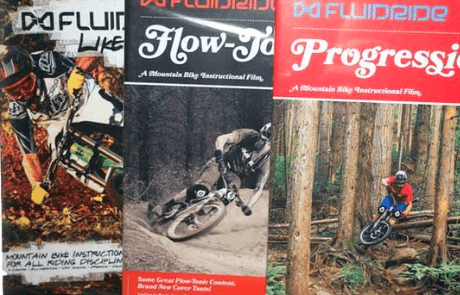 flow-tonic mountain bike instruction